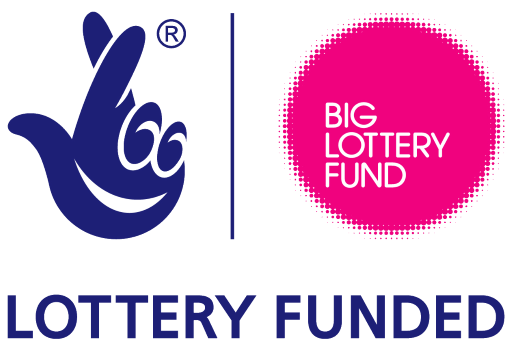 Lottery Fundation